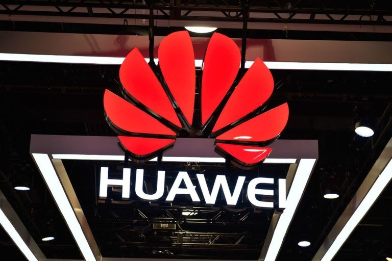 Huawei officially announces its participation at MWC 2019, could launch the P30 series at event