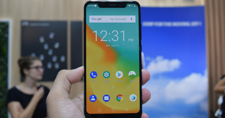 MWC 2019: ZTE to announce a New Axon device and a 5G flagship smartphone
