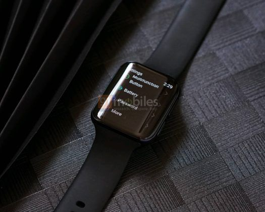 oppo-smartwatch-live-image-01