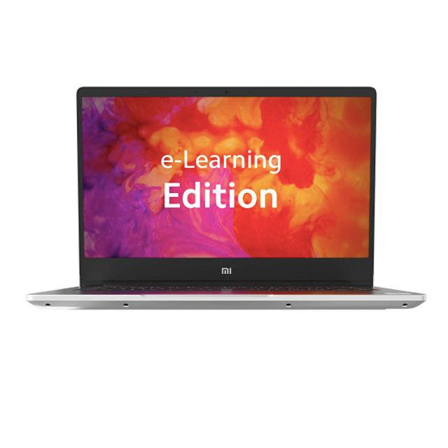 30,000 रुपये के तहत लैपटॉप