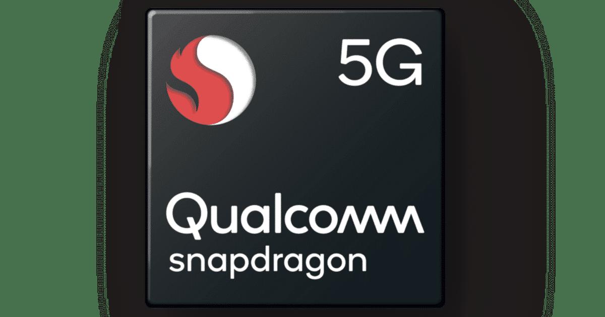 Qualcomm Snapdragon 400 Series 5G Processor