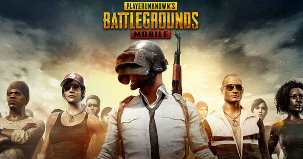 PUBG Cell and Free Fireplace prone to get banned in Bangladesh quickly
