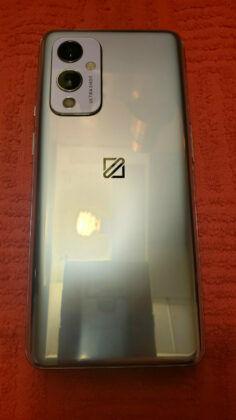 OnePlus 9-1