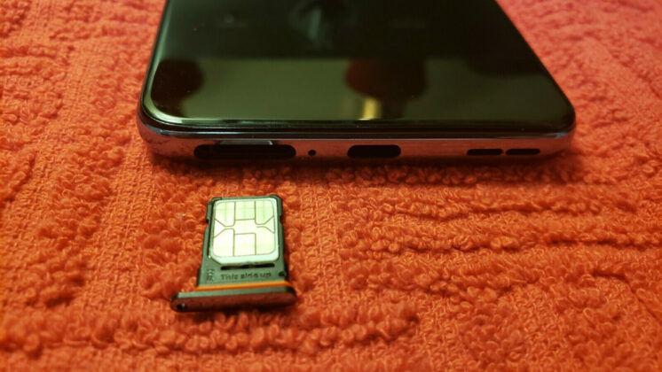 OnePlus 9-6