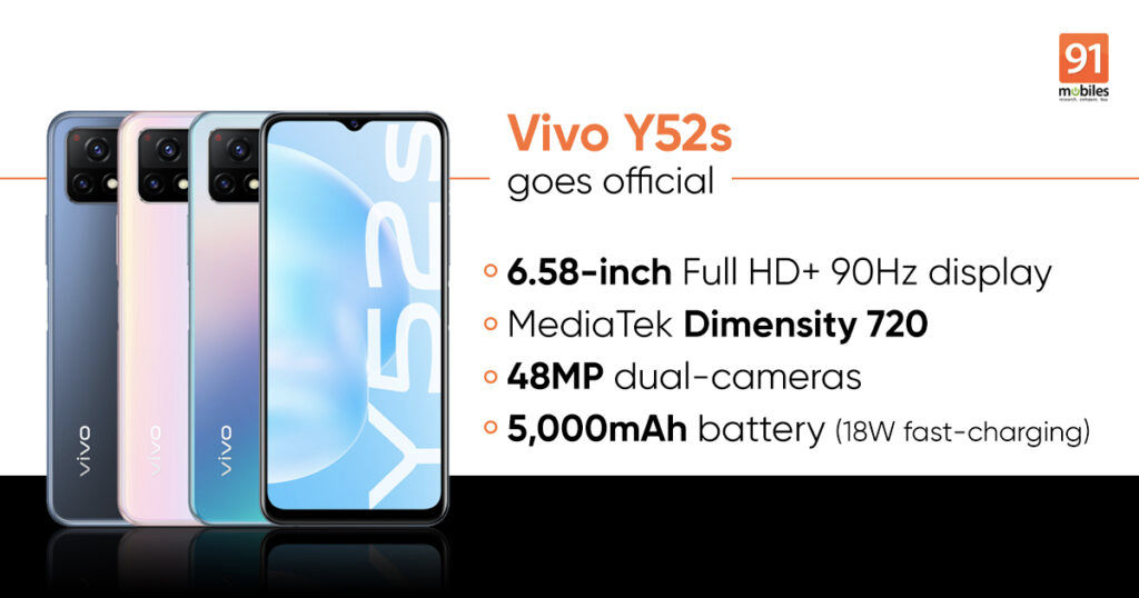 Vivo-Y52s-launched-in-China 91