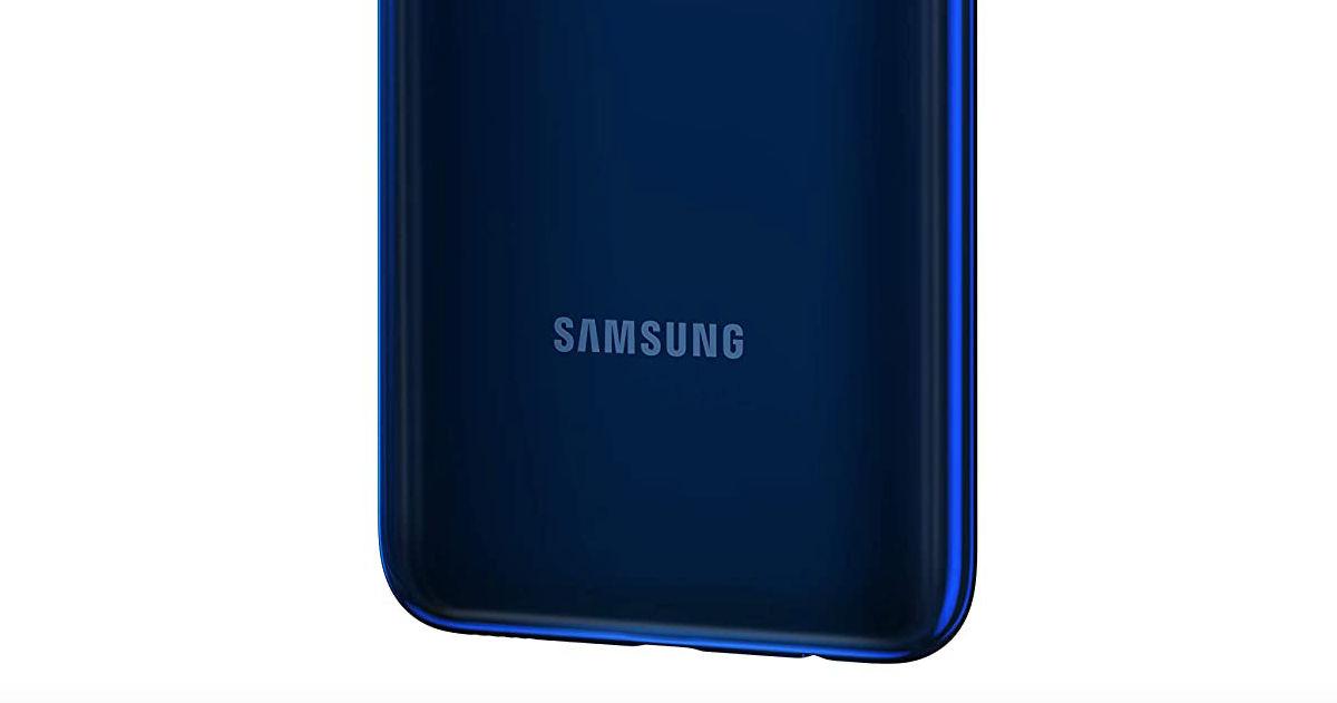 Samsung Galaxy M32 seems on FCC database, will assist 15W charging