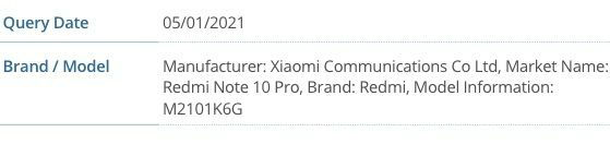 Redmi Note 10 Pro-1