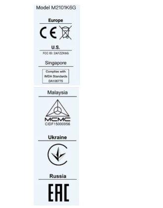 Redmi Note 10 Pro-3