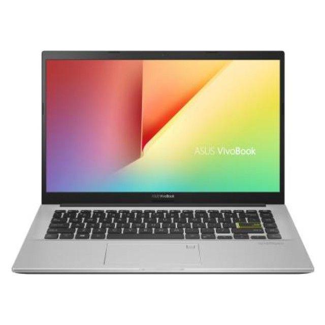Best laptop under 60000 ASUS VIVObook