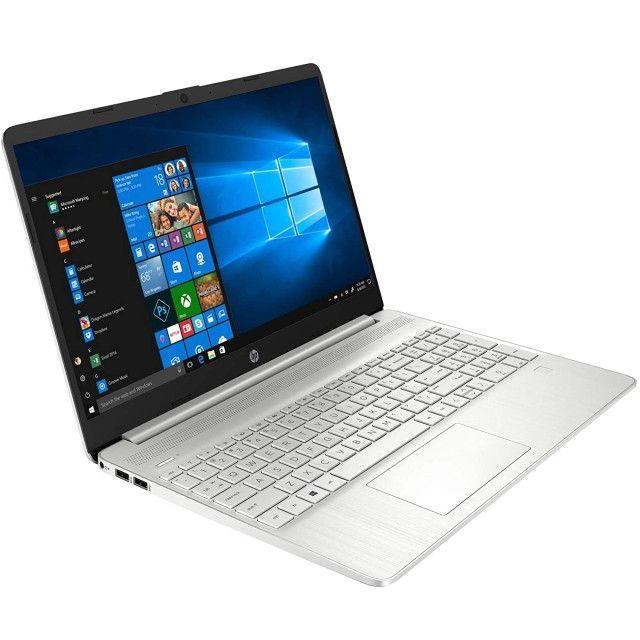 Best laptop under Rs 60,000 HP 15