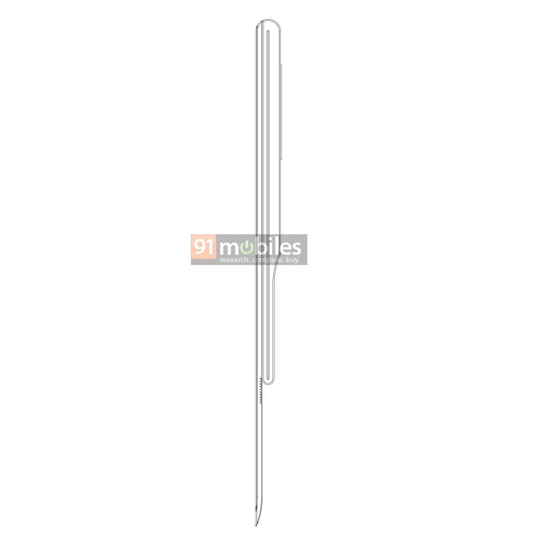 Vivo-foldable-phone-patente 01