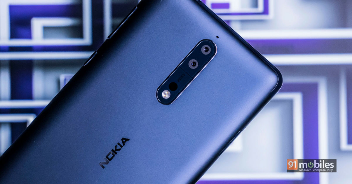 HMD International releases new Android 11 replace timeline for Nokia telephones