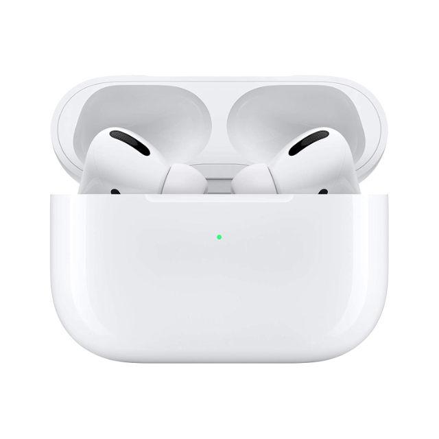 Apple AirPods प्रो