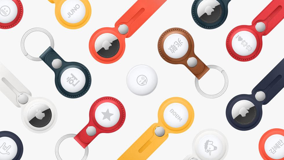Apple_AirTag_accessories