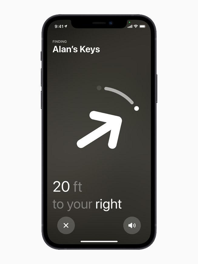 Apple_AirTag_navigation