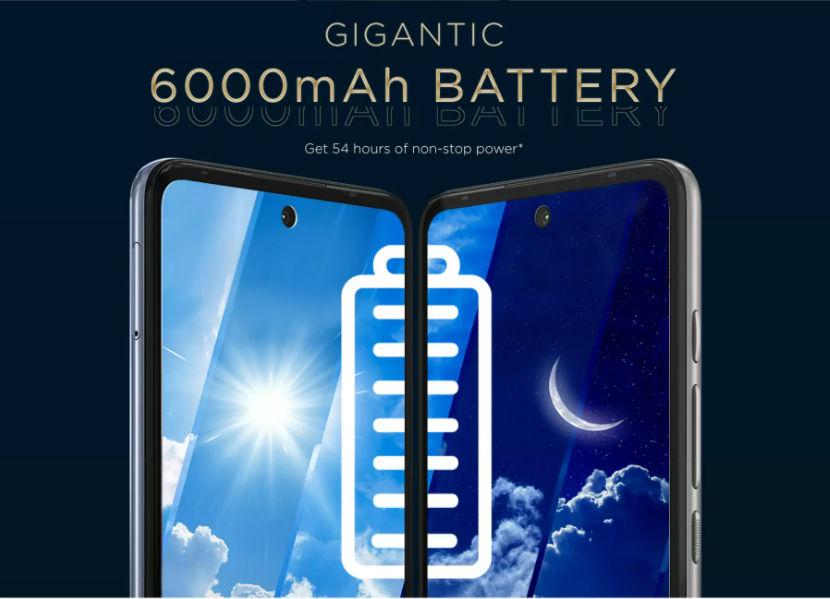 Motorola_Moto_G60_Moto_G40_Fusion_battery