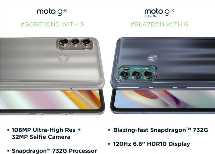 Motorola_Moto_G60_Moto_G40_Fusion_features