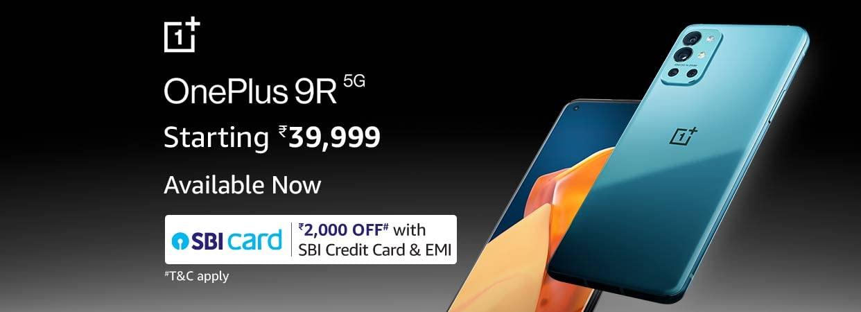 OnePlus_9R_price_in_India