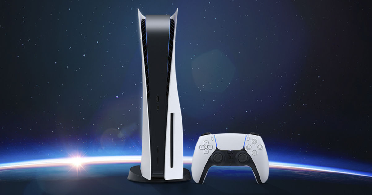 PS5 pre-order cancelled by Croma? Don't fear, you may be on precedence listing for subsequent spherical
