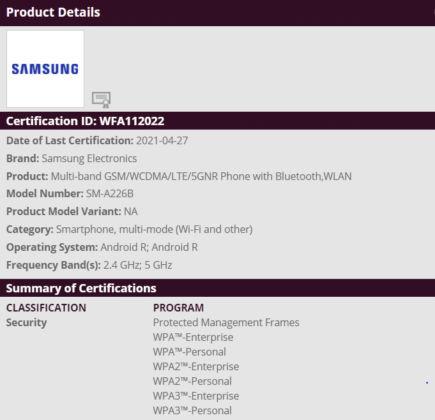 Samsung_Galaxy_A22_5G_01
