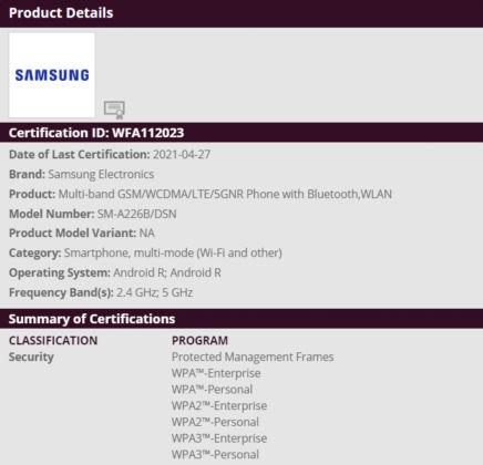 Samsung_Galaxy_A22_5G_02
