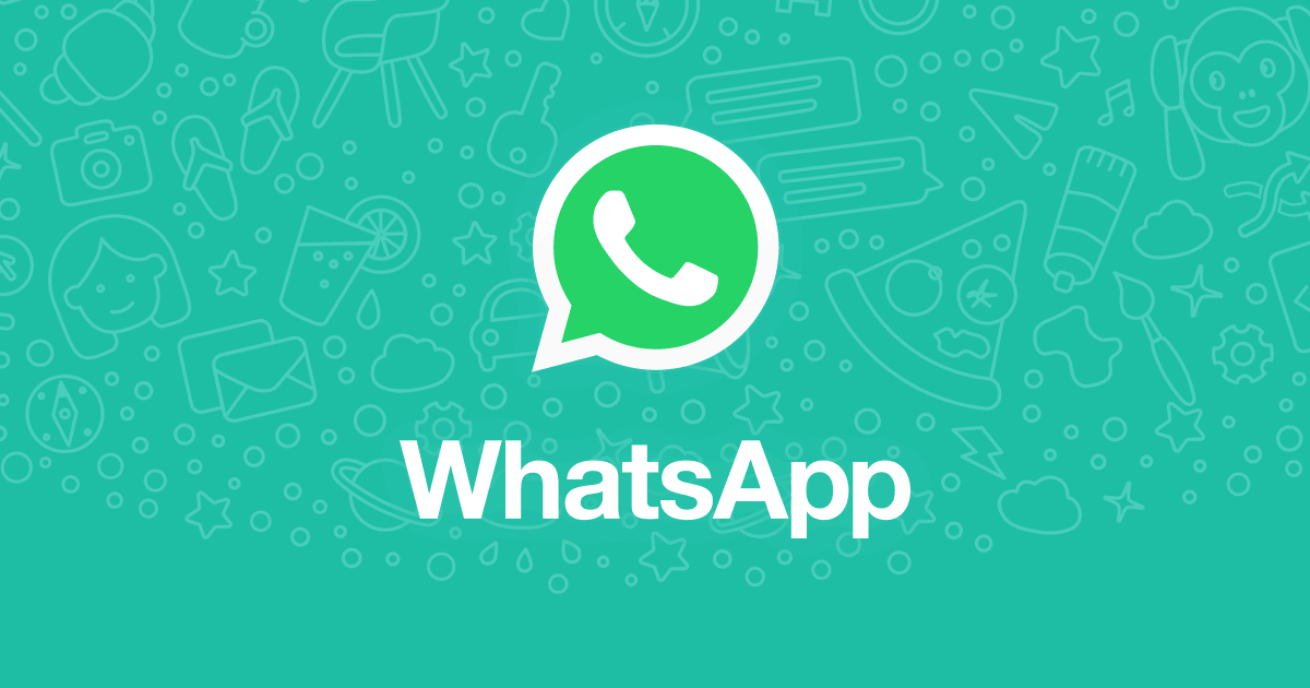 Indian authorities to WhatsApp: withdraw new privateness coverage or face authorized hassle