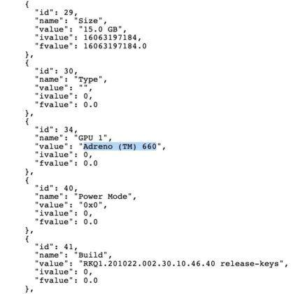 Zenfone-8-Mini-ASUS_I006D-Geekbench (03)