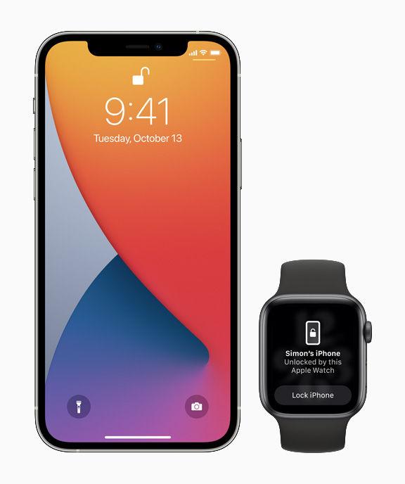 iOS_14.5_Apple_Watch_Unlock