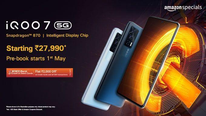 iQOO_7_price_in_India