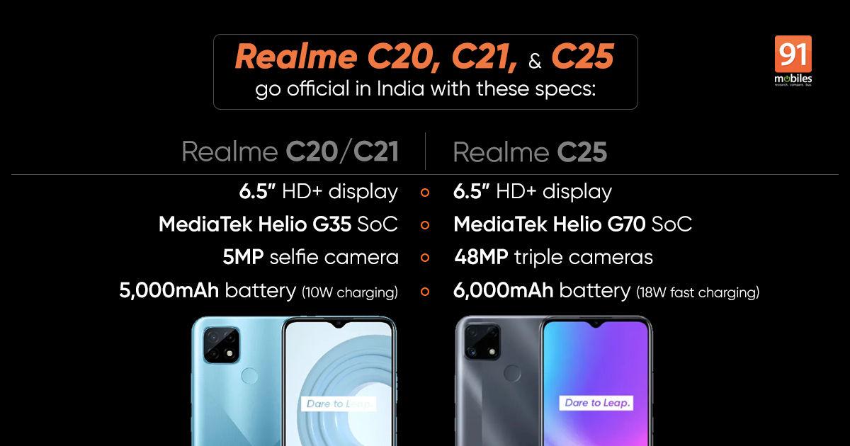 realme_c20_c21_c25_launch-image-feat