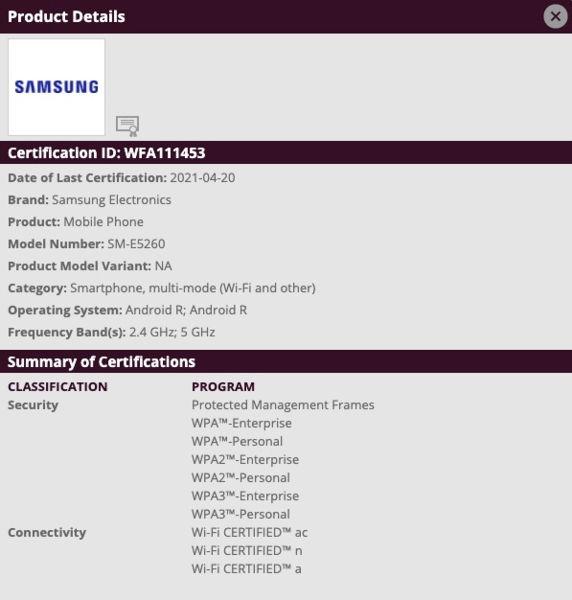 samsung_galaxy_f52_5g__sm-e5260__wi-fi_alliance