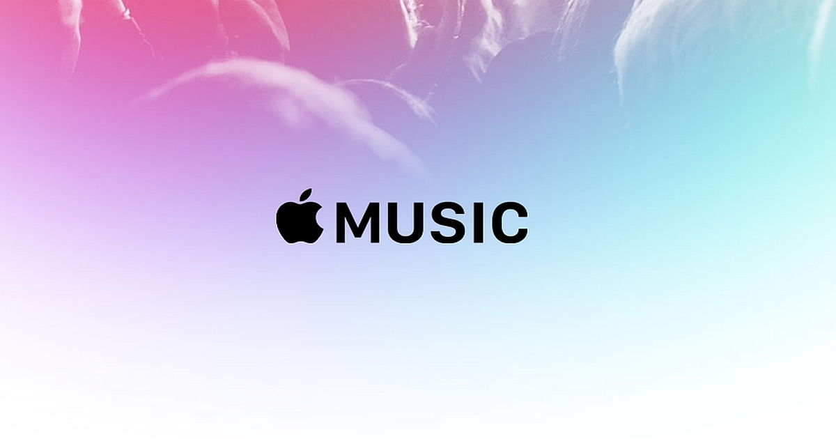 Apple Music might help HiFi content material with Dolby Audio quickly