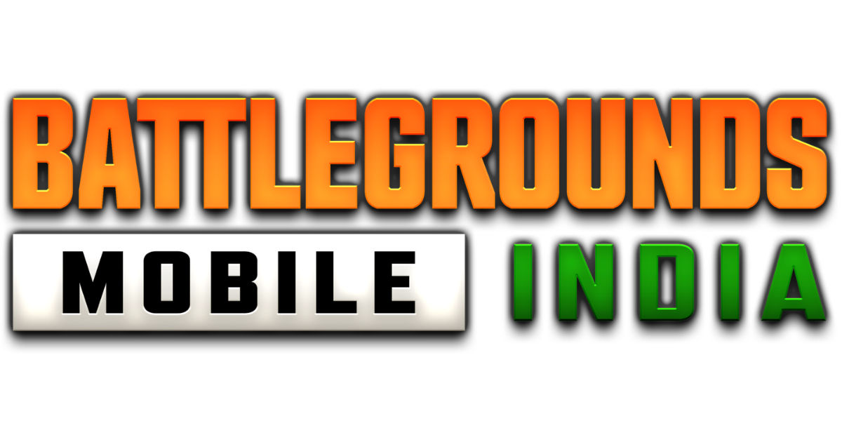 Battlegrounds_Mobile_India