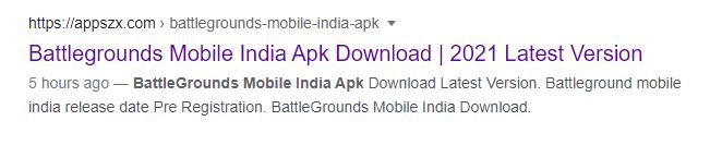Battlegrounds_Mobile_India_APK_fake_03
