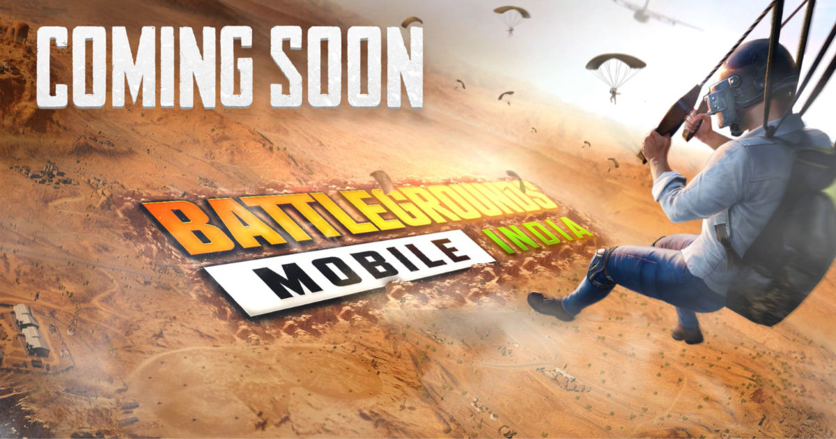 Battlegrounds Cellular India guidelines for gamers beneath 18 years: parental restrictions, 3 hours of gaming a day, and extra