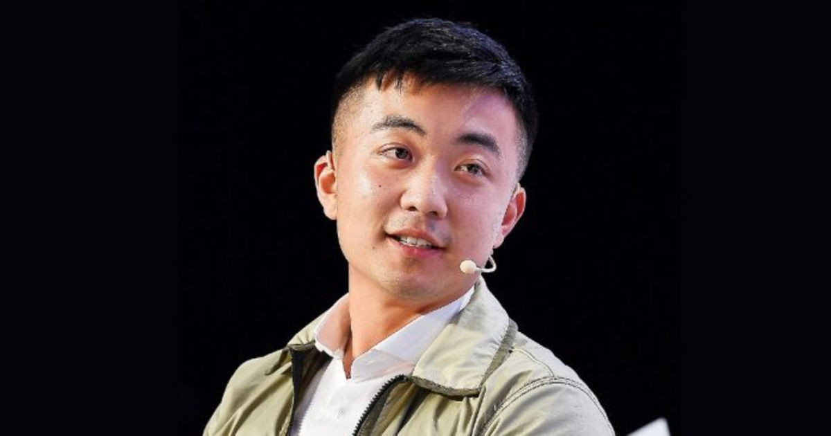 OnePlus co-founder Carl Pei's Twitter account hacked in cryptocurrency rip-off, right here's what occurred