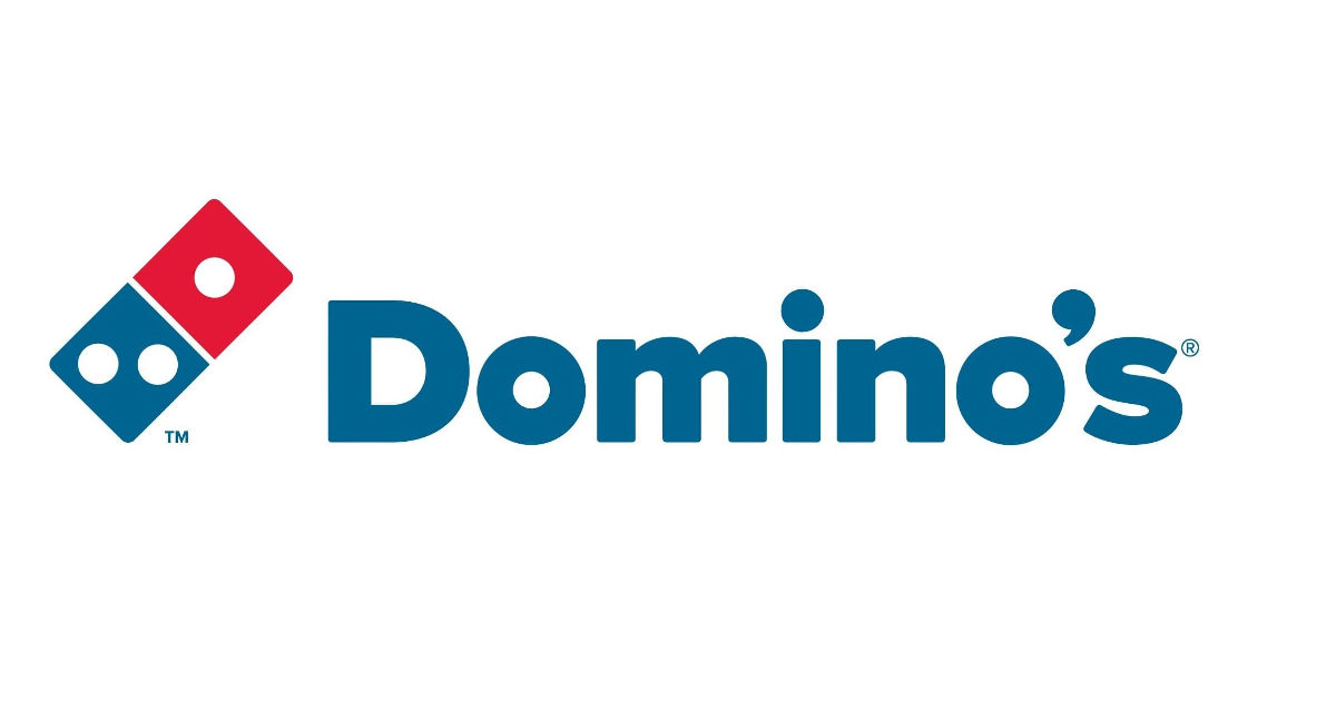 Domino's India information breach: firm claims monetary particulars haven't been compromised