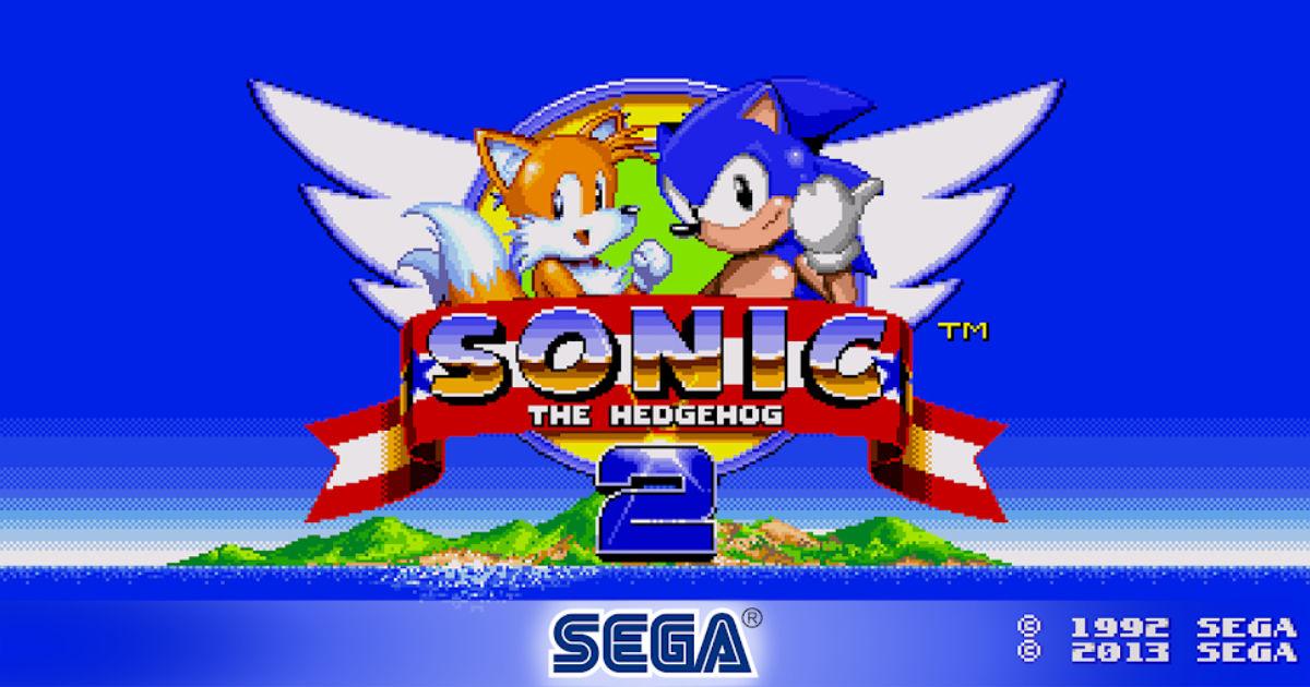 Jio_Sonic_Hedgehog_2