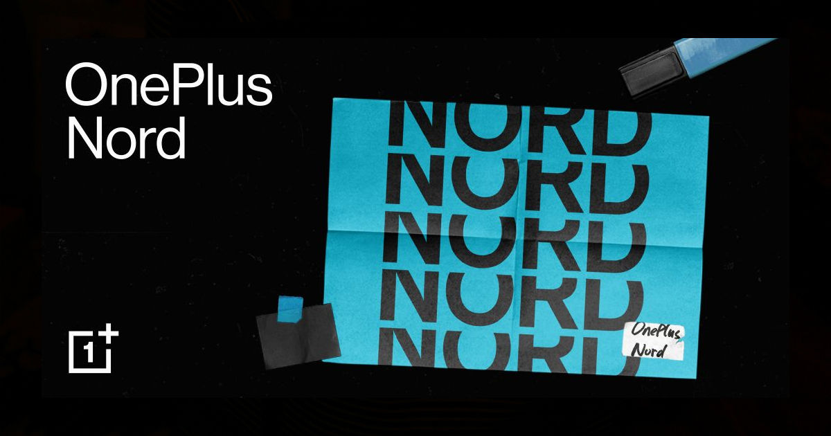 OnePlus Nord N200 will be the organization's least expensive 5G phone at under $250
