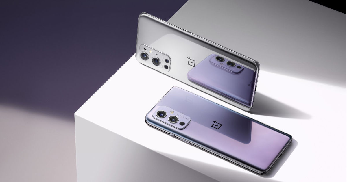 No, OnePlus 9 sequence won't assist extra 5G bands in India through OTA replace