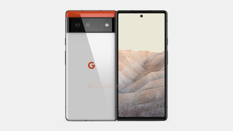 Google_Pixel_6