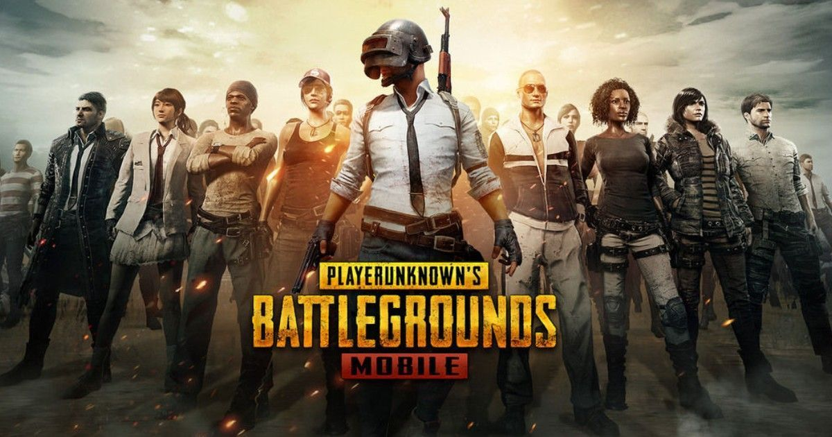 PUBG Cellular India consumer information nonetheless accessible regardless of Battlegrounds Cellular India launch: report