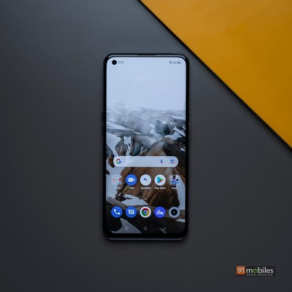 units new benchmarks for inexpensive flagships