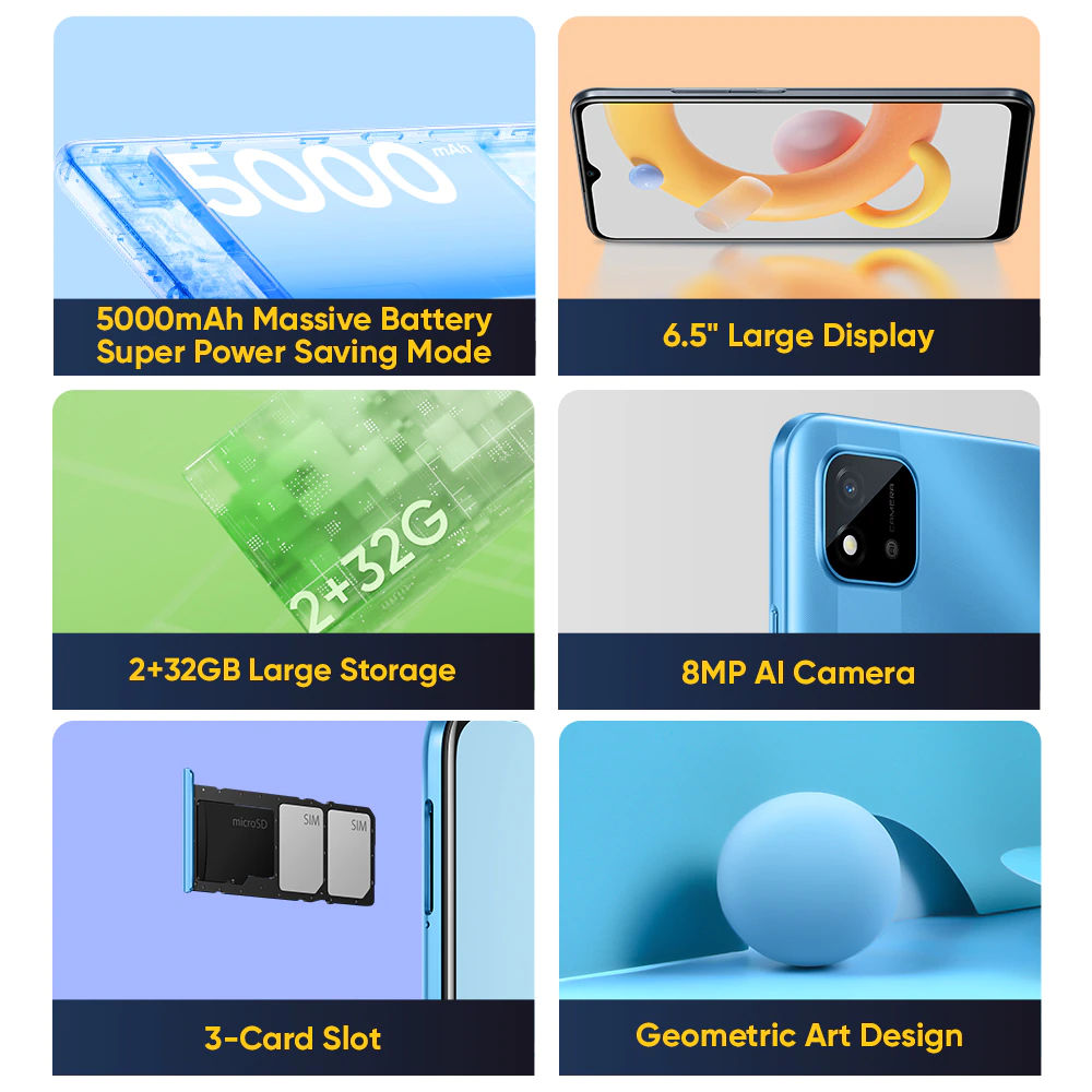 Realme_C11_(2021)_specifications