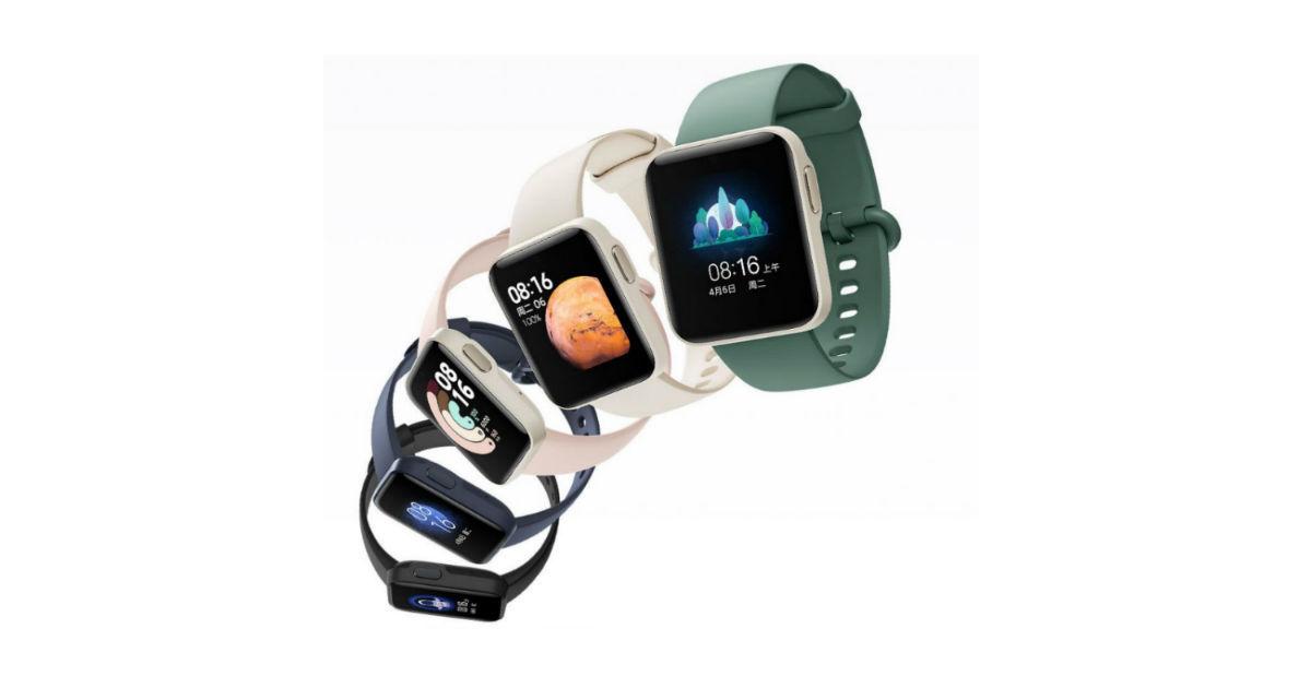 brings 1.4-inch show, coronary heart fee monitor, and extra