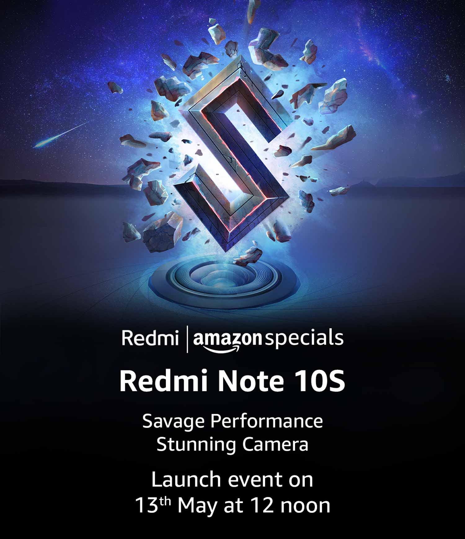 Redmi_Note_10S