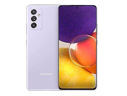 Samsung_Galaxy_A82_5G_02