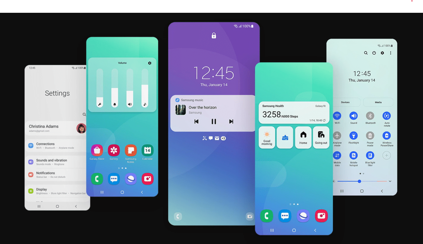 Samsung_Galaxy_M11_One_UI_3.1_Core