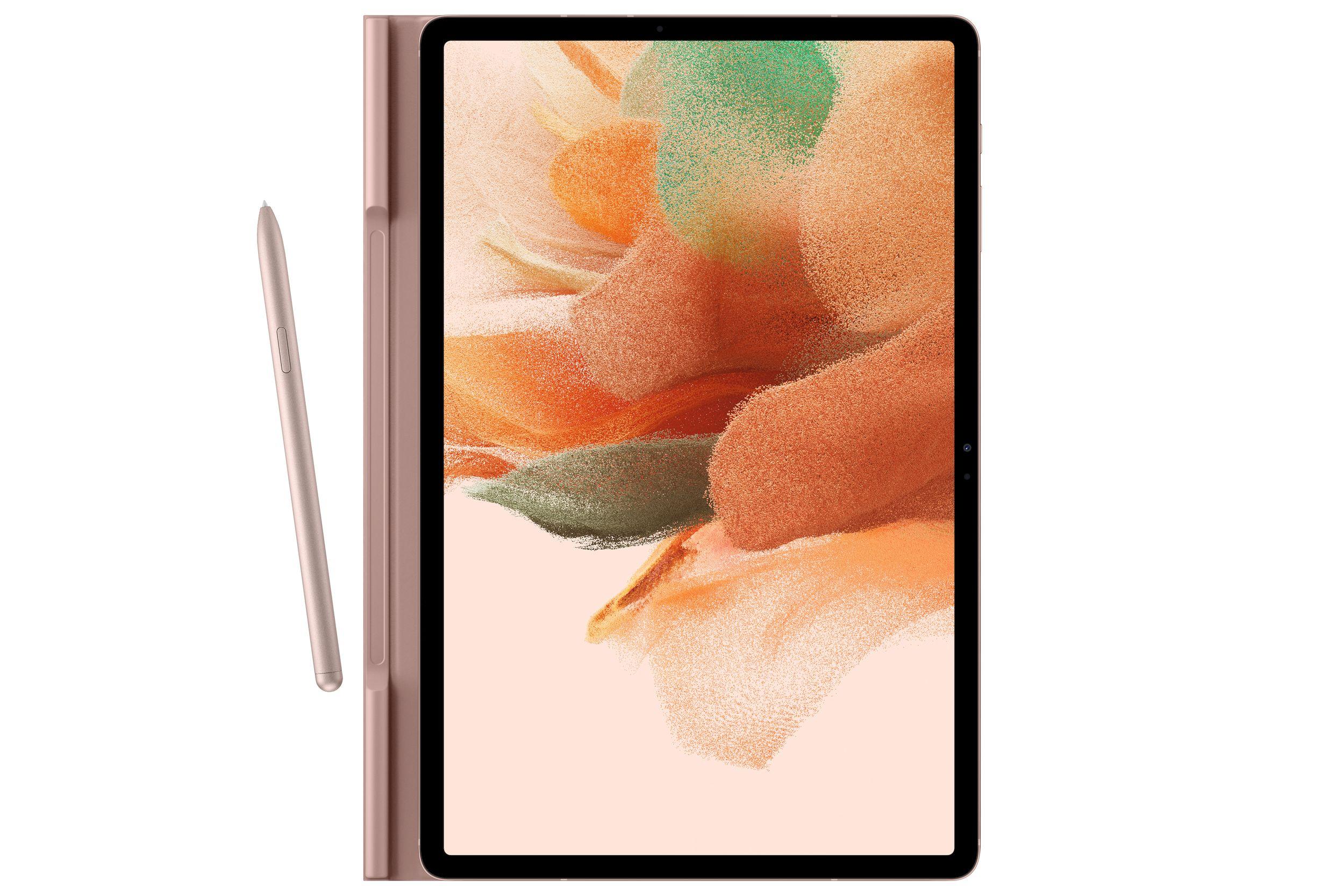 Samsung_Galaxy_Tab_S7_Plus_Lite_02