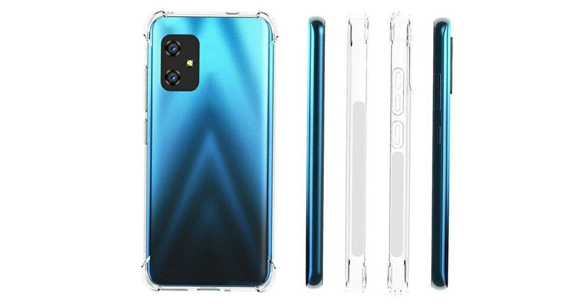 ASUS ZenFone 8 full specs leaked forward of this week's launch